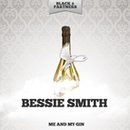 Bessie Smith альбом Me and My Gin