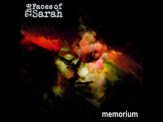 Faces of Sarah - Memorium (F.A.) Alternative rock, Gothic rock, Goth, Darkwave