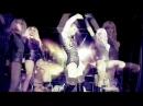 Roxy Hart Nicky Jam @ Kallista Black Buttons