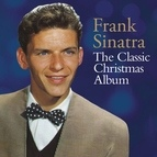 Frank Sinatra альбом The Classic Christmas Album