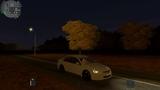 City Car Driving -Honda Accord v6 2004 430HP acceleration top speed kmh!!! Night Driving