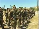 Никарагуанский спецназ