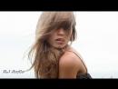 Orly Ben Garti - Sweet Harmony BG Remix