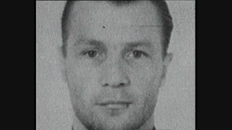Курганская ОПГ. По следу Солоника (Фильм В. Микеладзе, 2002)