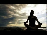 Обучение медитации. Метод Сильва