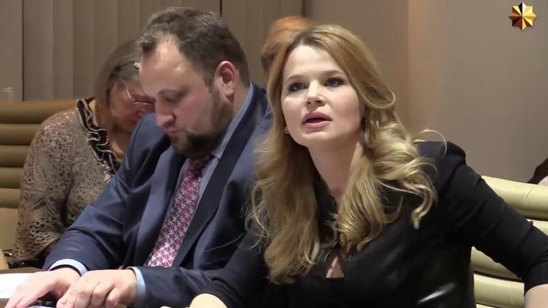 Юрист Елена Чекан НА КОНУ НАШИ ДЕТИ Зубы сломаете