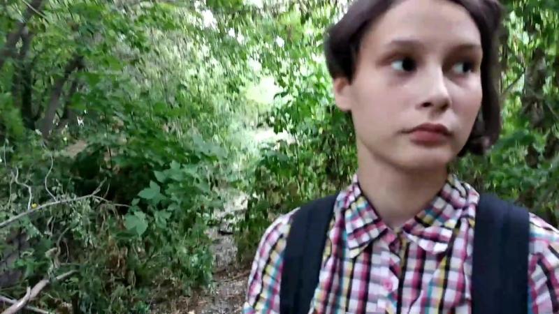 МАНЬЯК ЗЕЛ НЫХ ГЛУБИН.mp4 (1080p).mp4