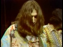 TRAFFIC • Light Or Leave Me Alone [Live, 1972]