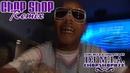 Oj Da Juiceman Early Mornin Trappin Skrewed Chopped Video DJ M.I.A.
