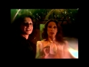 Baccara - Sorry Im A Lady (1977)