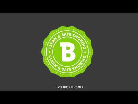 TBS 1 - Что такое Бионит?