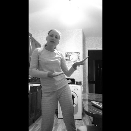 Keti_ur video