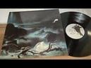 Ainigma Diluvium 1973 Hard Rock Prog Rock