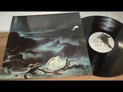 Ainigma Diluvium 1973 ,Hard Rock, Prog Rock