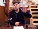 Абдуллахаджи Хидирбеков хутьба про правоверного друга и неверного друга