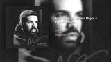 Drake- After Dark (Ft. Static Major &amp Ty Dolla Sign (OFFICIAL)