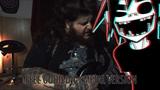 Gorillaz - Feel Good Inc Metal Cover