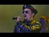 Богдан Титомир Армия (Live, 1993)