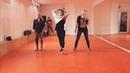 Алина Варга on Instagram Поддерживаем @mash milash и танцуем под её первый трек 🔥🔥🔥 Приходи танцевать ❄️ @raisky dance вторник четверг 18 0