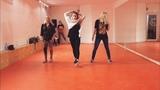 Алина Варга on Instagram Поддерживаем @mash_milash и танцуем под её первый трек!