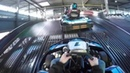Race Planet Delft - the best go-kart experience ever