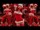 Naughty or Nice this Christmas Bianca Beauchamp bares all