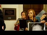 LIVE Trump Women Storm Nancy Pelosi's Office