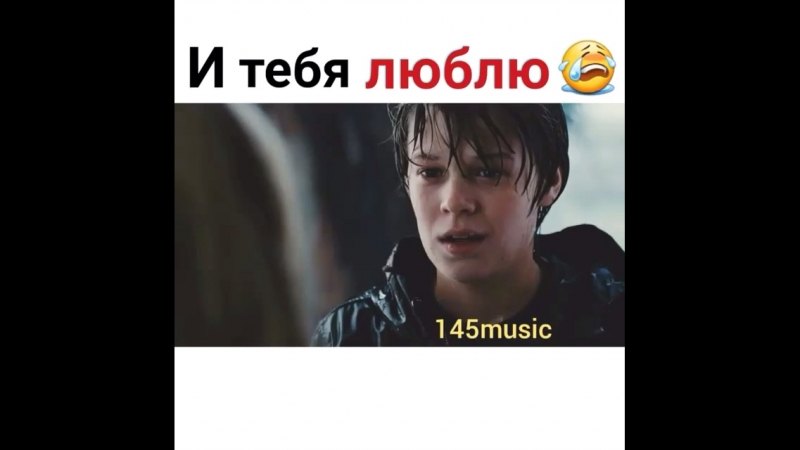 Джан Ахмедов