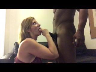 Sara Jay OnlyFans [ Porn star , Homemade , Suck BBC , Big Black Dick , Wife , Sex , Stroke ,  Tits , Booty ]