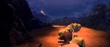 Piper Piping Into Oblivion! Shrek Forever After