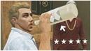 БЕСПРЕДЕЛ в GTA 5 RolePlay