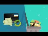 Как покупать выгодно в интернете с ToSale.ru