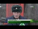 В Карачеве открыли памятную стелу 7 12 18