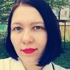 Anastasia Batrakova