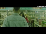Borgeous - Famous (feat. Morgan St. Jean) (Official Music Video)