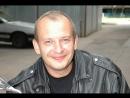 Владимир Пресняков - Зурбаган (из кф Выше Радуги - Дмитрий Марьянов-(СССР 1986))