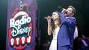 Radio Disney Vivo 2018   Estadio Luna Park, Buenos Aires, Argentina