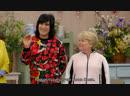 Великая Британская Выпечка сезон 8 серия 2 - Неделя Печенья субтитры The Great British Bake Off s08e02 Biscuit Week rus sub