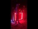 Sace Snake  live 29.04.18 СОВЕСТЬ @ Banka SB