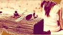 Ametrine Overtone - Summer Melancholy Original Mix