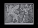 Epic of Gilgamesh - Ancient Sumerian Text (Full Audiobook)
