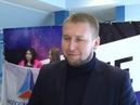 ГТРК ЛНР. Вести. 19.30. 15 октября 2018