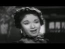 Лолита Торрес-песня из к_ф Возраст Любви