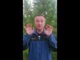 Воскресный анекдот от Андрея Усачёва
