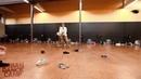Catgroove Parov Stelar Hilty Bosch Showcase Locking Popping URBAN DANCE CAMP