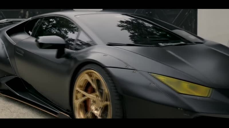 Kanye West ft. Big Sean - MERCY (ESH Remix)