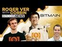 Bitmain Holds 1 Million Bitcoin Cash = Blockstream Fearful, Vitalik Buterin support - Bitcoin News