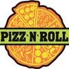 Pizz`n`Roll | Краснодар