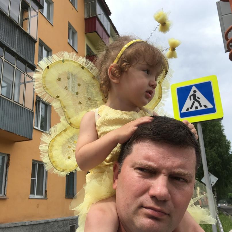 Галина Пальянова |
