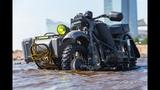 Обзор самого крутого Днепр МТ-16 2WD
